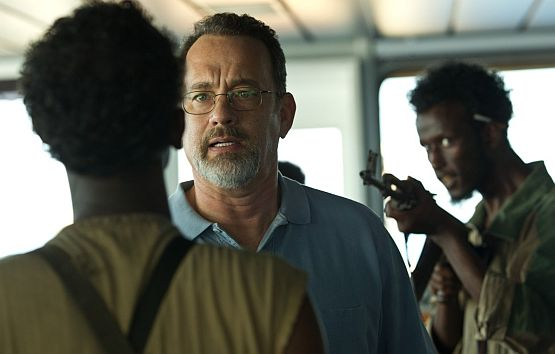 Captain-Phillips-2