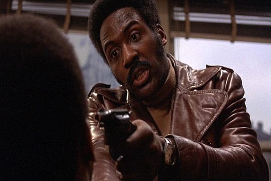 grindhouse-shaft1