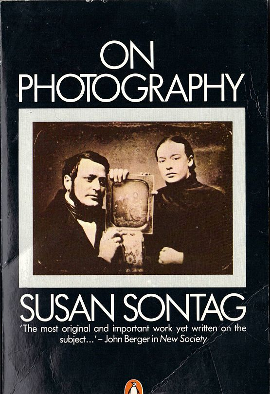 sontag-on-photography-1977