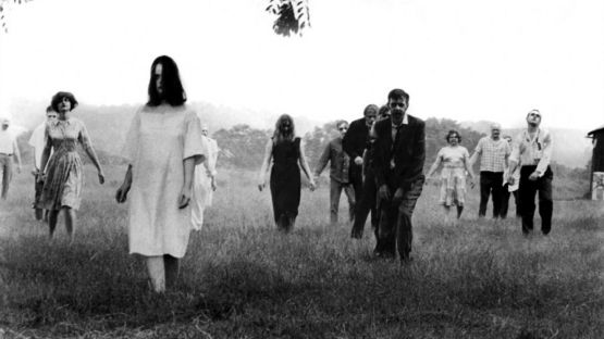 zombie-NightOfTheLivingDead6