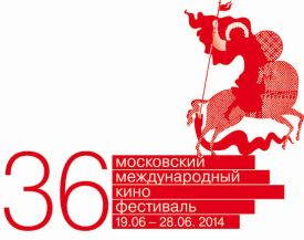 moscow-fest-36-logo