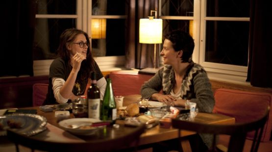 Clouds-of-Sils-Maria-2