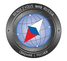 rendevouz-with-russia-fest-logo