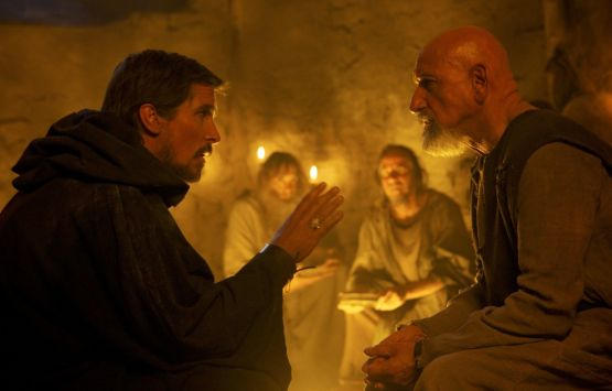 Exodus Gods-and-Kings-2
