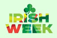 irish-week-logo