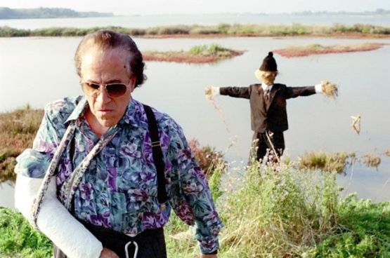 Паоло Соррентино - полная биография