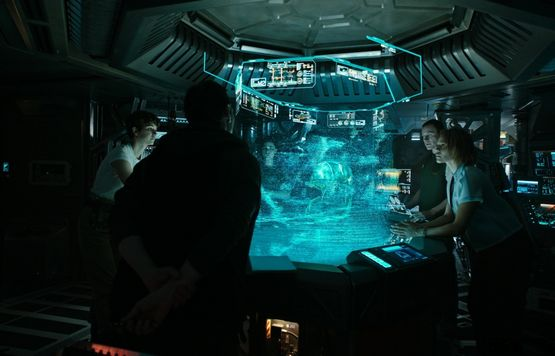 Alien 3A Covenant 02