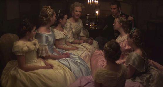 The Beguiled 03