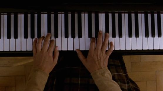 the piano teacher 02