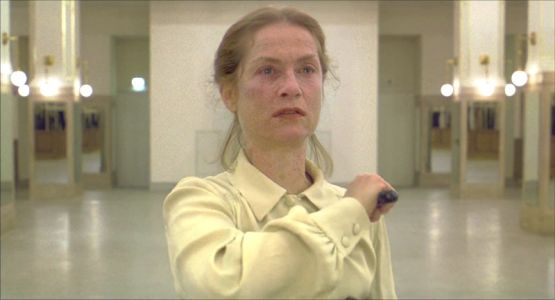 the piano teacher 03