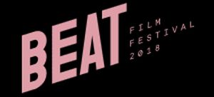 beatfilmfest logo