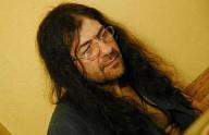 Артур Аристакисян: «Я не хотел снимать фестивальное кино»