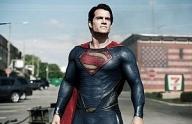 Зачем нам Супермен