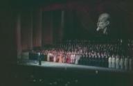 Ульянов-Ленин, или По собственному велению