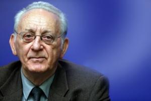 Письмо Наума Клеймана к мировой общественности