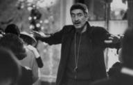 Даниэль Шмид: кинематограф коллективных аффектов