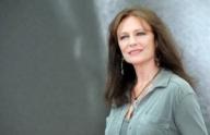 Жаклин Биссет: «Даже если мне не нравится, я никогда не спешу отрицать»
