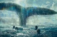 Анатомия мифа. «В сердце моря», режиссер Рон Ховард