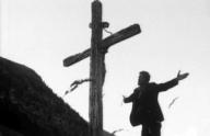 На швейцарский манер. «Жан-Люк, одержимый», режиссер Клод Горетта