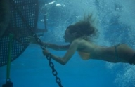 На гребне волны. «Отмель», режиссер Хауме Кольет-Серра