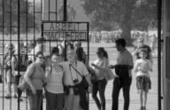 Венеция-2016. Индустрия Холокоста