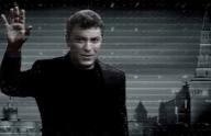 Сказка о потерянном времени. «Слишком свободный человек», режиссер Вера Кричевская