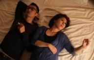 «Creative Visions: кино Гонконга». Зуд седьмого года