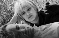 Далекое близкое. «Холодная война», режиссер Павел Павликовский