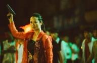 Всухом остатке. «Пепел белоснежен», режиссер Цзя Чжанкэ