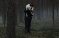 Сопричастность. «Сердце мира», режиссер Наталья Мещанинова