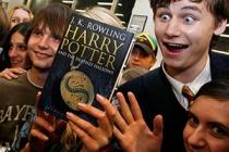 Гарри Поттер (книга и фильм): что это было?