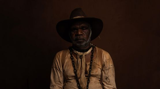 sweet country 03