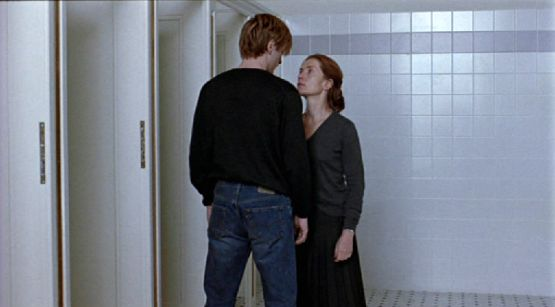 the piano teacher 01