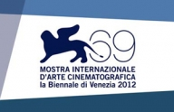 Венеция-69: Итоги. Перекресток