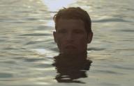 Не взлетим, так поплаваем