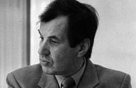 Георгий Бурков: заслуженно народный