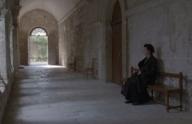 Под присмотром литературы. «Камилла Клодель, 1915», режиссер Брюно Дюмон