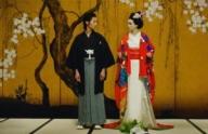 Урок японского. «Токийская невеста», режиссер Стефан Либерски