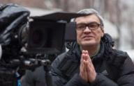 Спасибо, сердце, что ты умеешь... «В городе Сочи темные ночи», режиссер Василий Пичул