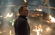 Похоже, надвигается буря… «007. СПЕКТР», режиссер Сэм Мендес