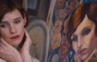 Три лица Лили. «Девушка из Дании», режиссер Том Хупер