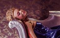 Сестра моя смерть. «Неоновый демон», режиссер Николас Виндинг Рефн