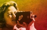 Женщина по имени Ингрид. «Ингрид Бергман: своими словами», режиссер Стиг Бьёркман