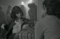 «Зеркало»-2016. Все плохо, кроме смерти. «Я, Ольга Хепнарова», реж. Томаш Веинреб, Петр Казда