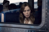Идентификация женщины. «Девушка в поезде», режиссер Тейт Тейлор