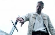 Не мир, но меч. «Меч короля Артура», режиссер Гай Ричи