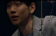 Пещера забытых слов. «Нагорная проповедь», режиссер Лю Юнуи
