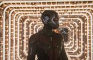 Союз насекомых. «Человек-муравей и Оса», режиссер Пейтон Рид